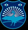 Beijersbergen van Henegouwen advocatuur - logo v1.3